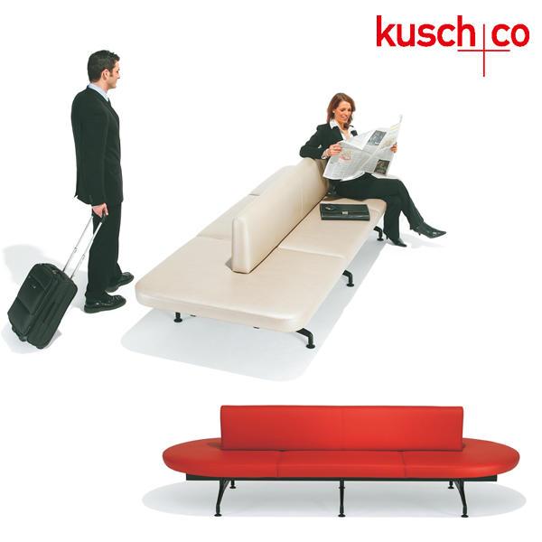 kusch co z. Black Bedroom Furniture Sets. Home Design Ideas